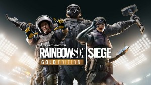 NVIDIA и Ubisoft раздают Rainbow Six Siege Gold Edition