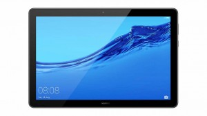 Планшет Huawei Enjoy Tablet 2 оценен в $230