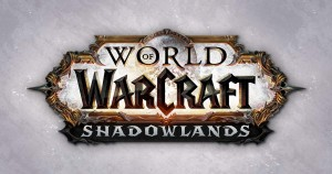 World of Warcraft: Shadowlands выйдет 26/27 октября