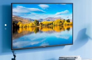 4K-телевизор Redmi Smart TV A50 оценен в $235