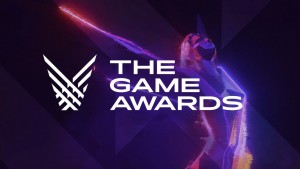 The Game Awards вернется в декабре