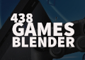 Gamesblender  438: Diablo IV, Deep Down, PlayStation 5, Red Dead Redemption 2